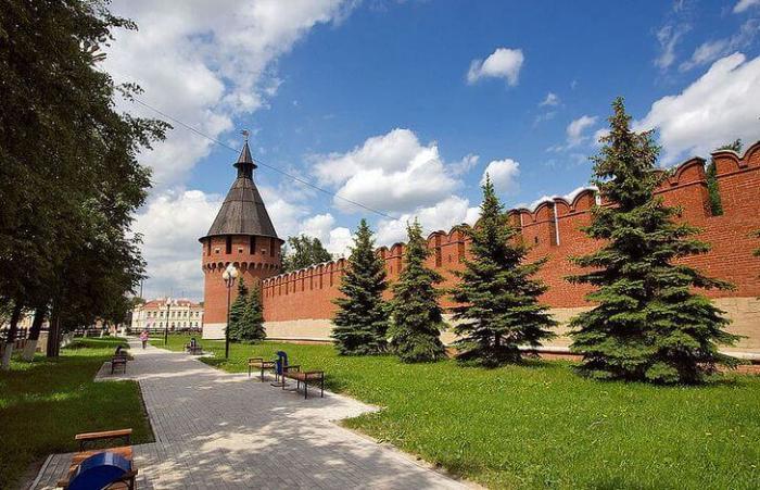 tula-kreml