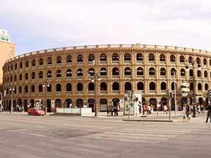 Фото и описание главных достопримечательностей Валенсии