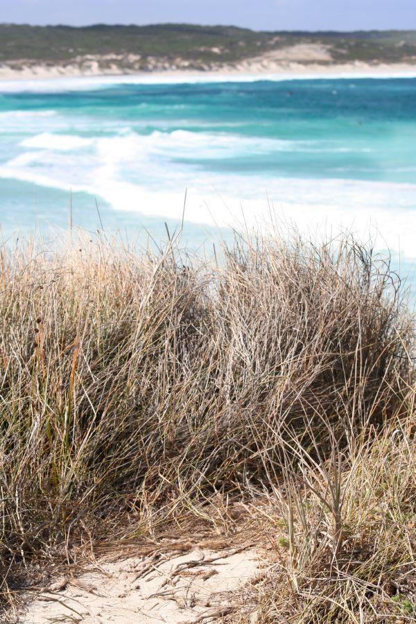 esperance beach western australia