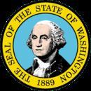 Путешествие по штату Вашингтон