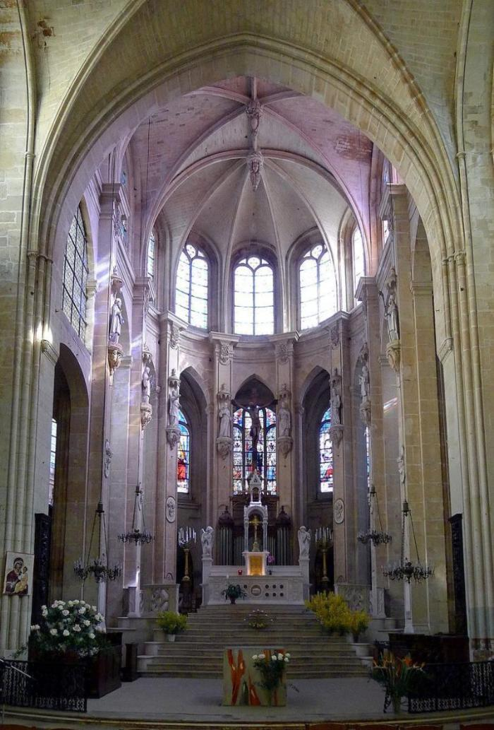 Сен-Лё-Сен-Жиль2