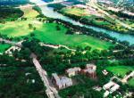 Парк Цилкер