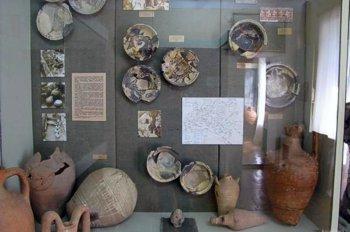 Музей Алушты