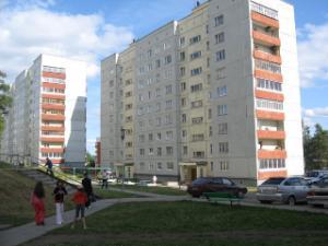 Gukova
