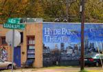 Hyde Park Theatre