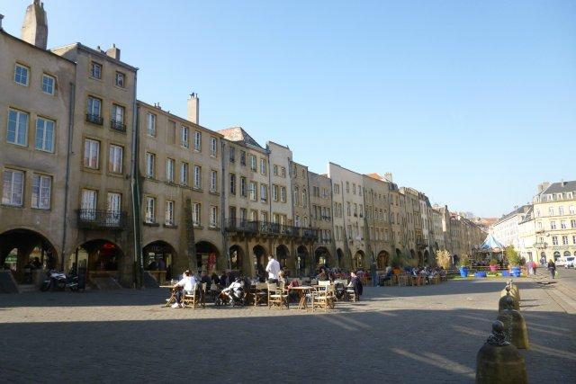 7 Place_Saint-Louis_(Arcades)_-_Metz_57_0.JPG