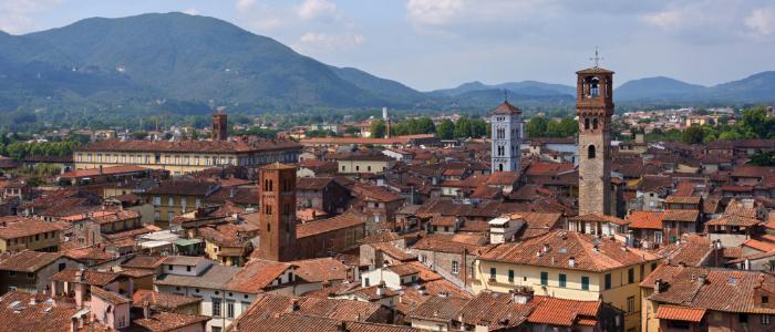 Прато (Prato), Тоскана, Италия - достопримечательности, путеводитель, карта Прато с достопримечательностями, окрестности Флоренции, путеводитель по Италии. что посмотреть вокруг Флоренции, куда съездить из Флоренции, недалеко от Флоренции, в окрестностях Флоренции, рядом с Флоренцией, куда съездить на 1 день из Флоренции, лучший путеводитель по Италии скачать бесплатно