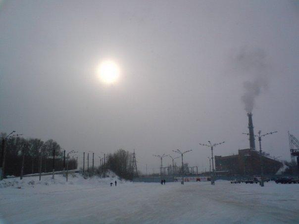Ленинск-Кузнецкий