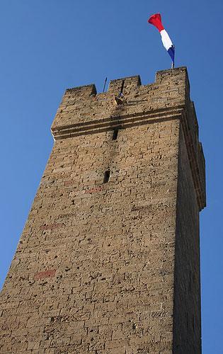 Chateau-de-l'Emperi