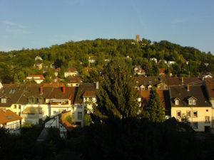 Турмберг