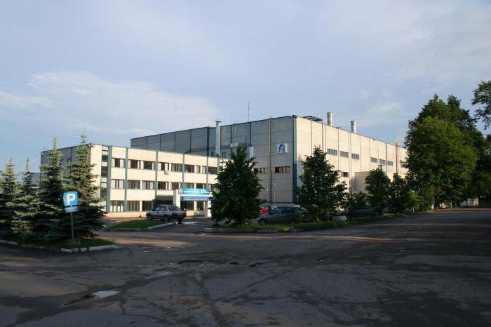 кондрово дзержинского района калужской области