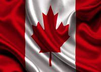 canad3