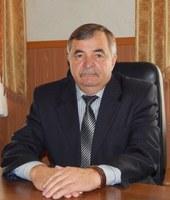 Глава Пластовскогомуниципального района Александр Васильевич Неклюдов
