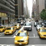 Туры в США - Экскурсии в Нью-Йорк