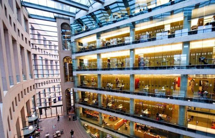 vankuverskaya-publichnaya-biblioteka